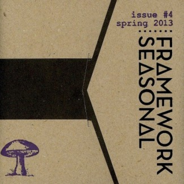 framework radio // phonography ::: field recording ::: the art of sound-hunting ::: open your ears and listen