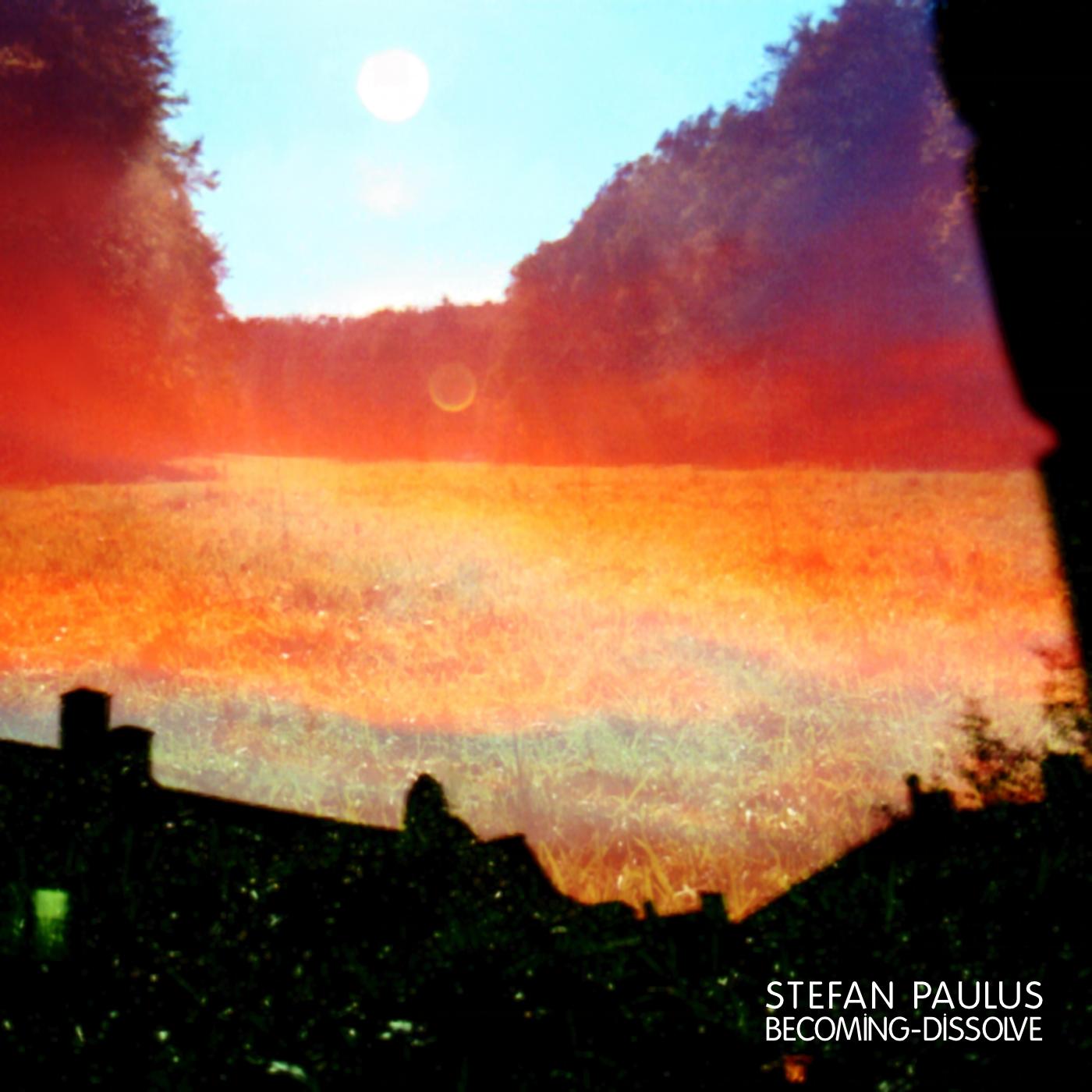 artwork-cover